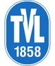 TVL 1858 Lindenberg